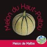 Melon du Haut Poitou