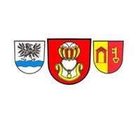 Freiwillige Feuerwehr Helmstadt-Bargen