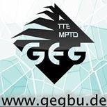 Graf-Eberhard-Gymnasium Bad Urach