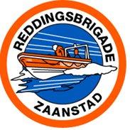 Reddingsbrigade Zaanstad
