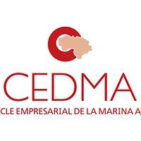 Cercle Empresarial De La Marina Alta