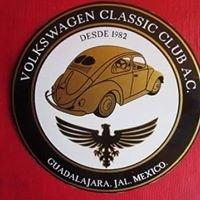 VW Classic  Festival 2016