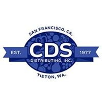 CDS Distributing