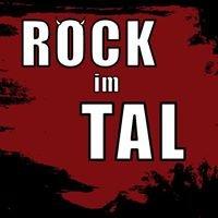 Rock im Tal