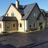 Erne Manor Bed & Breakfast / Guesthouse