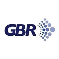 GBR Scotland