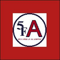 Five Forks Academy