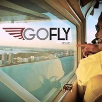 GoFly Tours