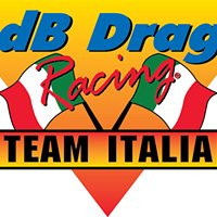 DB DRAG RACING ITALIA