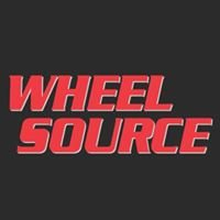 Wheel Source