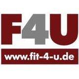 F4U -  Krefeld