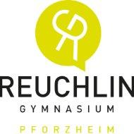 Reuchlin Gymnasium, Pforzheim