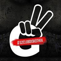 G2 Club Diskothek