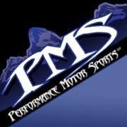 Performance Motor Sports