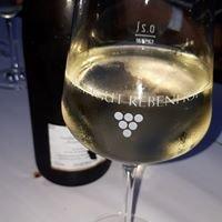 Weinfest Limburg