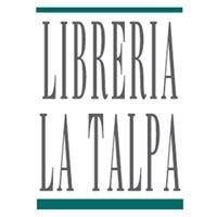 Libreria La Talpa