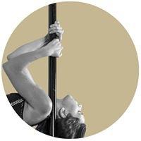 Citadela Mefisto - Pole Dance Studio