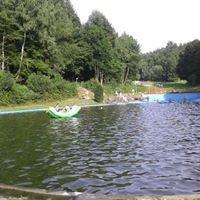 Naturschwimmbad Niederhonnefeld