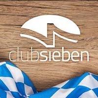 Club Sieben
