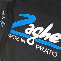 Zaghe