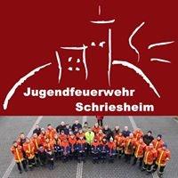 Jugendfeuerwehr Schriesheim