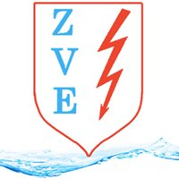 Reddingsbrigade & Zwemclub Electra