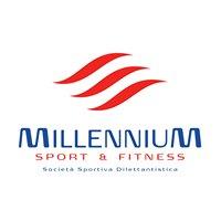 Millennium Sport&Fitness