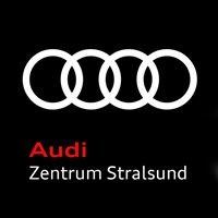 Audi Zentrum Stralsund