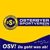 Osterbyer Sportverein 1967 e.V.