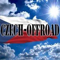 CZECH - OFFROAD