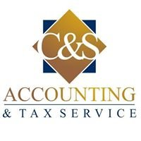 C&S Accounting and Tax Service