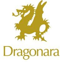 Ristorante Dragonara