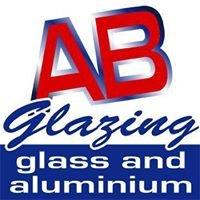 AB Glazing