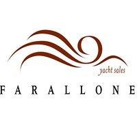Farallone Yacht Sales