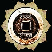 Good Karma Tattoo