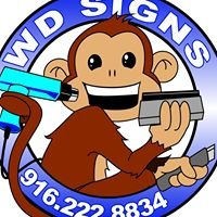 WD Signs