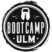 Bootcamp Ulm