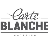 Carte Blanche Catering