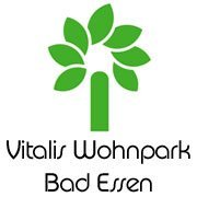 Vitalis Wohnpark Bad Essen