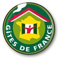 Gîtes de France Charente - Chambres d'hôtes