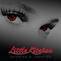 Little Kitchen Catering & Location