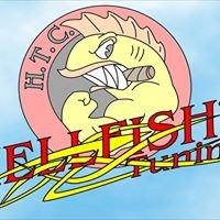 Hellfish Tuning Club
