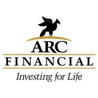 ARC Financial LLC