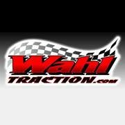 Wahl Traction