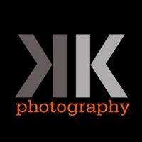 KK Wedding Photography