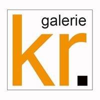 KR galerie