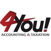 4You Accounting & Taxation
