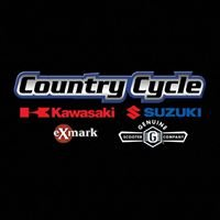 Country Cycle