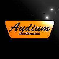 Audium Electronics