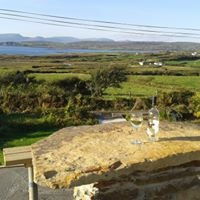 Cappa House Holiday Rental